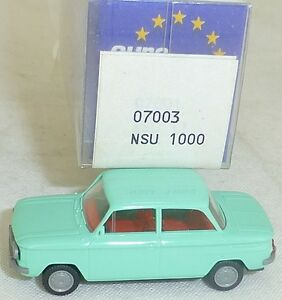 NSU-Tt-Voiture-Particuliere-Turquoise-Imu-Modele-Europeen-07003-H0-1-87