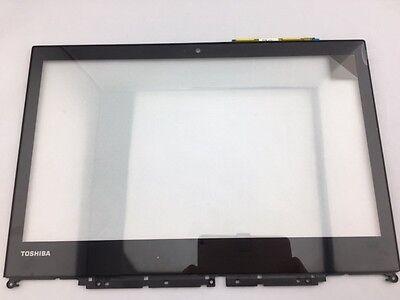 """Toshiba Satellite Radius E45W-C4200 14/"""" Touch Screen Digitizer only H000089510"""