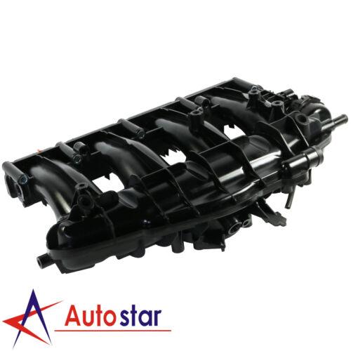 OEM 06J133201G Intake Manifold For Audi A3 TT VW Jetta CC Passat EOS GTI Tiguan