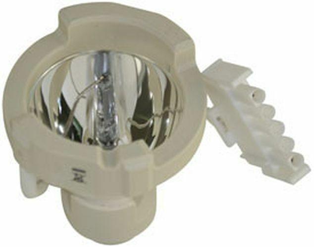 Lámpara De Repuesto Para Pentax EPK-1000 100W 13V