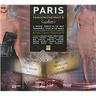 Various Artists - Paris Fashion District Vol.2 (2009)