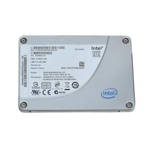 Intel-SSDSA2M160G2GN-160GB-3Gb-s-SATA-2-5-034-SSD-320-Series-Solid-State-Drive