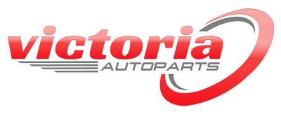 Victoria-autoparts