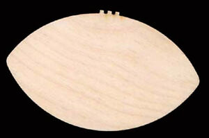 Football-Sports-Shape-4-5-034-Natural-Craft-Wood-1360-4-5