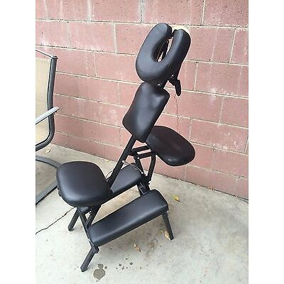 Pre-owned Health - Massage Chairs | eBay