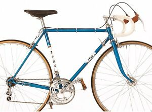 1975-Zeus-Vintage-Racing-Bicycle-52cm-Eroica