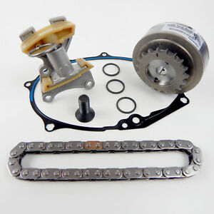 Nockenwellenversteller-Rep-Satz-Audi-VW-Seat-Skoda-2-0-FSI-TFSI-06F109088J-G-C