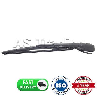 """2002-2016 MPV 2.0-14/"""" Rear Wiper Blade For Peugeot 807 E"""
