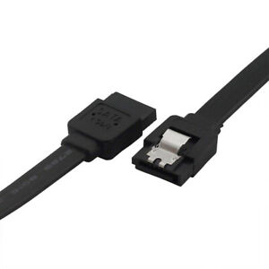 5-stuecke-SATA-III-50-cm-3-0-Kabel-6-GB-S-Gerade-Datenkabel-Serial-ATA-HDD-Line