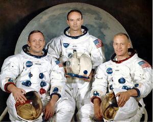 Apollo-11-Armstrong-Collins-Aldrin-1-Photo-1969