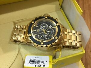 23921-Invicta-Subaqua-Swiss-Quartz-Chronograph-Stainless-Steel-Bracelet-Watch