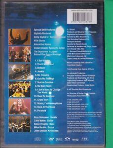 Ozzy-Osbourne-Live-At-Budokan-D-DVD-2002-Region-1-3-4-5