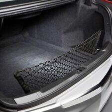 2013-2017 Cadillac XTS OEM RearTrunk Cargo Net Convenience Genuine OEM