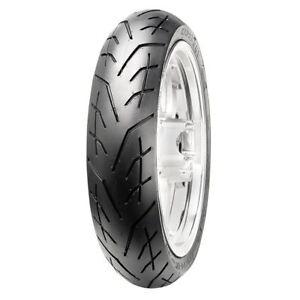 Maxxis-Cst-Moto-Pneu-Arriere-130-70-17-Yzf-r125-CBR125-MT125-Etc