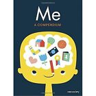 Me a Compendium Wee Society Very Good Book ISBN 9780553459791