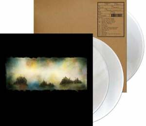 Eluvium-Pianoworks-Vinyl-Record-3LP-Limited-Edition-Mother-Of-Pearl-Variant