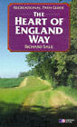 Heart of England Way by Richard Sale (Paperback, 1998)