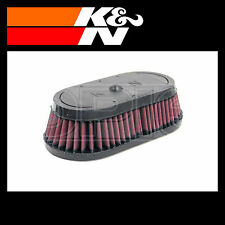 K&N Air Filter Motorcycle Air Filter for Yamaha TT350/TTR250/WR250R | YA-3586