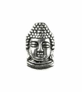Raisonnable Bouddha Épinglette Bon Pour L'éNergie Et La Rate