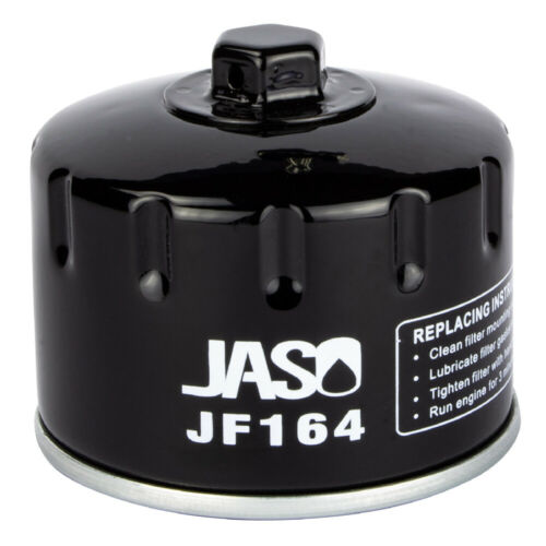 Jaso Oil Filter JF164 HF164 BMW C 650 GT ABS 2012-2019