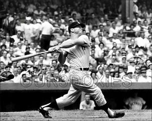 Mickey-Mantle-Photo-5-8X10-New-York-Yankees-Buy-Any-2-Get-1-FREE