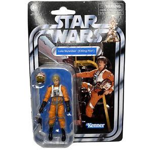 Star-Wars-Kenner-Luke-Skywalker-X-Wing-Pilot-3-75-034