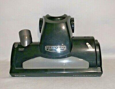 Genuine Shark Rotator NV501 NV502 Power Floor Brush Main Lid with LED Lights