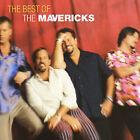 Super Colossal Smash Hits of the 90's: The Best of the Mavericks by The Mavericks (CD, Nov-1999, Mercury)