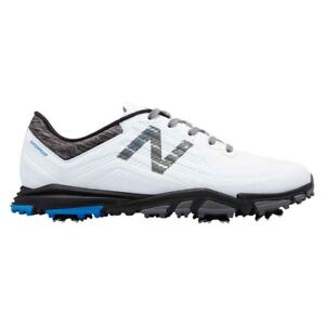 New Balance Chaussure Hommes Wsterproof