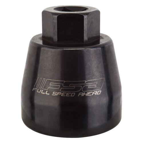 Full Speed Ahead Mega EXO Pédalier Outil Outil BB Fsa Megaexo Socket Tool