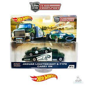 Hot-Wheels-Car-Culture-Team-Transport-Jaguar-Lightweight-E-Type-Carry-On