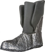 Fly Snow Aurora Boot Liner Sz 10 Replacement on Sale