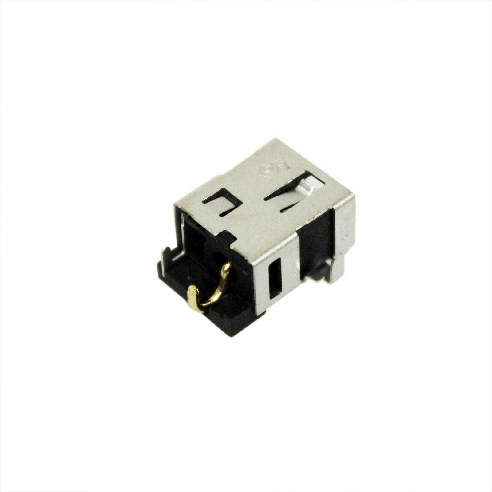 DC Input Socket Power Jack Port Connector for Asus W509 Series Parts Replace jp