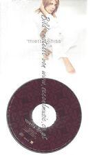 CD--MIETTA--SHISA |