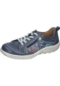 Dr-Brinkmann-Halbschuhe-Sneaker-Damenschuhe-blau-36-46-951045-5-Neu24