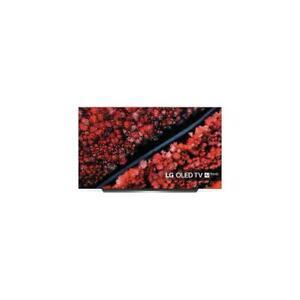 TV-OLED-LG-OLED65C9PLA-65-034-Ultra-HD-4K-Smart-Flat