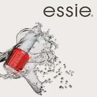 Essie Nail Polish - Colors (800-850) - 0.46oz / 13.5ml