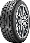 Pneumatici Taurus Ultra Hight Performance 205/60r16 96 W XL - estivi