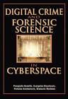 Digital Crime and Forensic Science in Cyberspace by Evangelos Kiountouzis, Panagiotis Kanellis, Nicholas Kolokotronis, Drakoulis Martakos (Hardback, 2006)