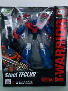 Wei-Jiang-Transformers-Sreel-TFClub-Leaders-Challenge-Warrior-Commander-04