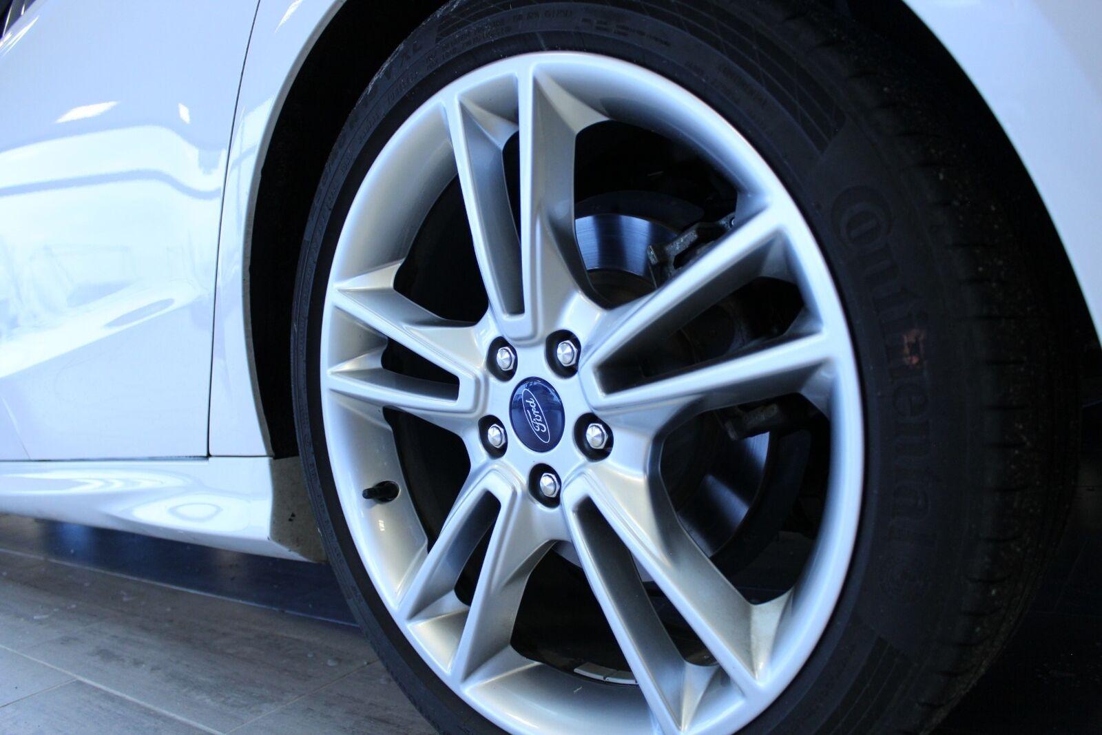 Ford Mondeo 1,5 SCTi 160 ST-Line aut. - billede 16