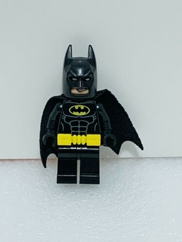 Lego Minifigure DC superheroes Batman Movie Sh318