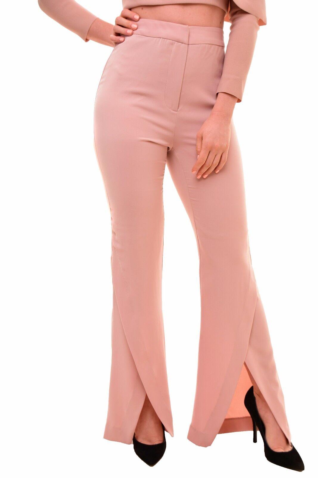 Keepsake Women's Classy Stylish No Limits Pant bluesh S RRP  120 BCF79