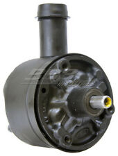 BBB Industries 713-2106 Remanufactured Power Steering Pump With Reservoir