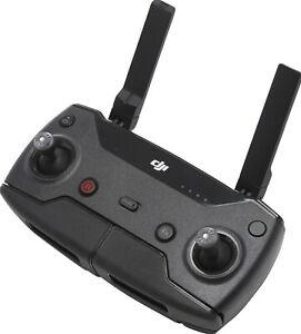 Acheter Pas Cher Dji Spark Contrôle à Distance Télécommande Remote Contrôleur Pour Drone Gl100a P04+-afficher Le Titre D'origine