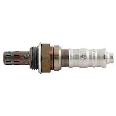 NTK//NGK Oxygen Sensor 23047 For Chrysler Dodge Plymouth Voyager 1996-2000