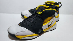 Details about Nike Air Zoom Huarache 64 Elite Size10