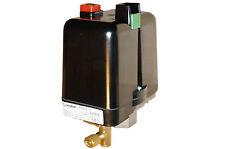 Condor Druckschalter MDR 5/16K  für Kompressoren Typ MDR 5