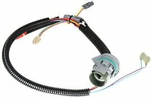 details about hmmwv 4l80e internal transmission wiring harness 6150 01 470 2009 4L80E Wiring Harness Diagram