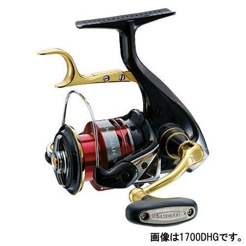 Shimano 14 BB-X Hyper  Force C2000DHG Spinning Reel 4969363032980  great offers